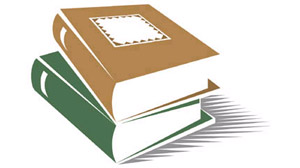 copywriting książki